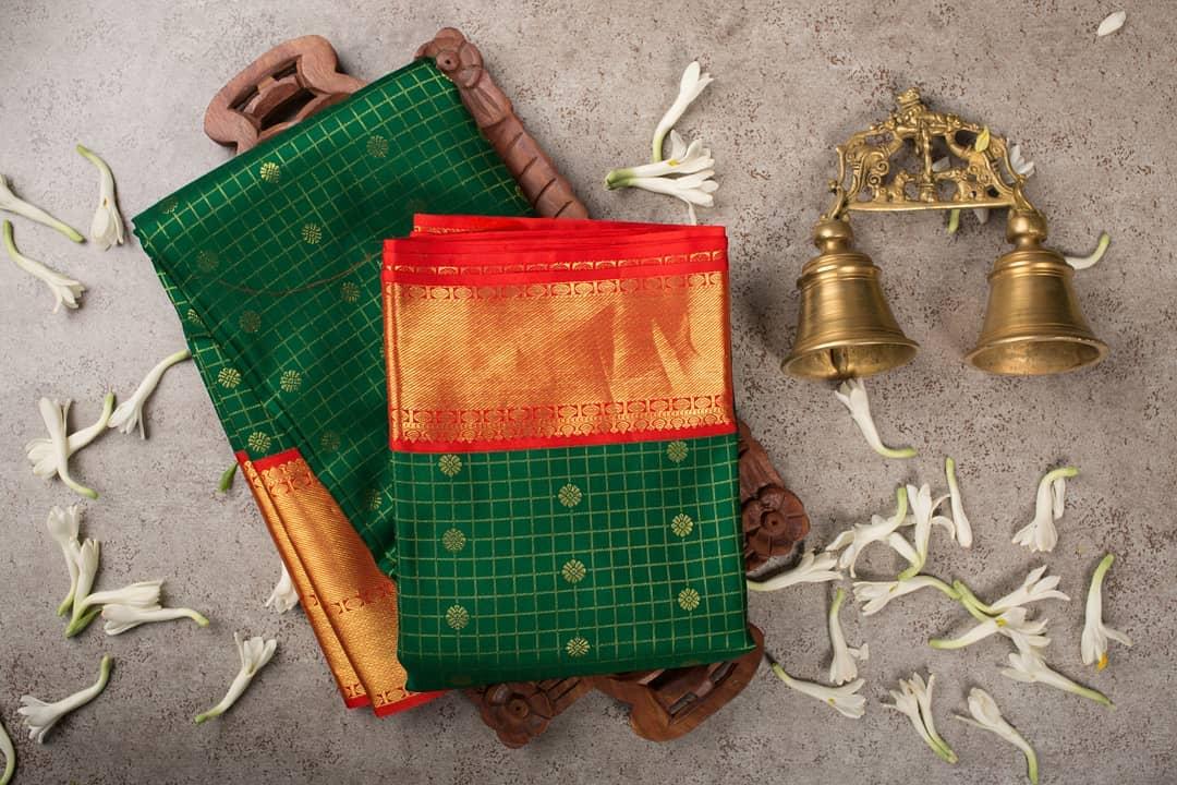 Traditional-Silk-Sarees(2)