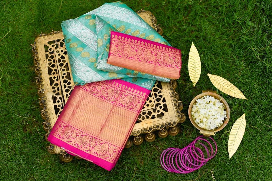 Traditional-Silk-Sarees(3)