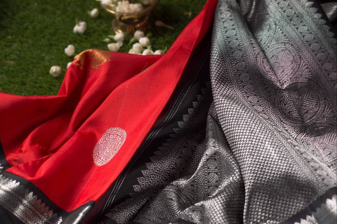 Traditional-Silk-Sarees(4)