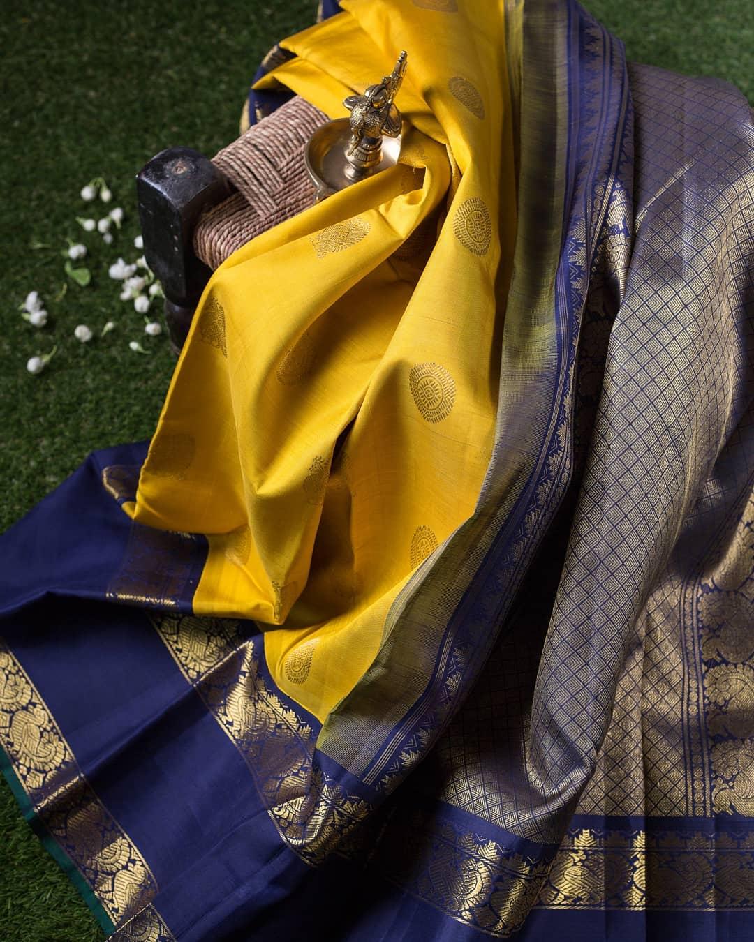 Traditional-Silk-Sarees(5)