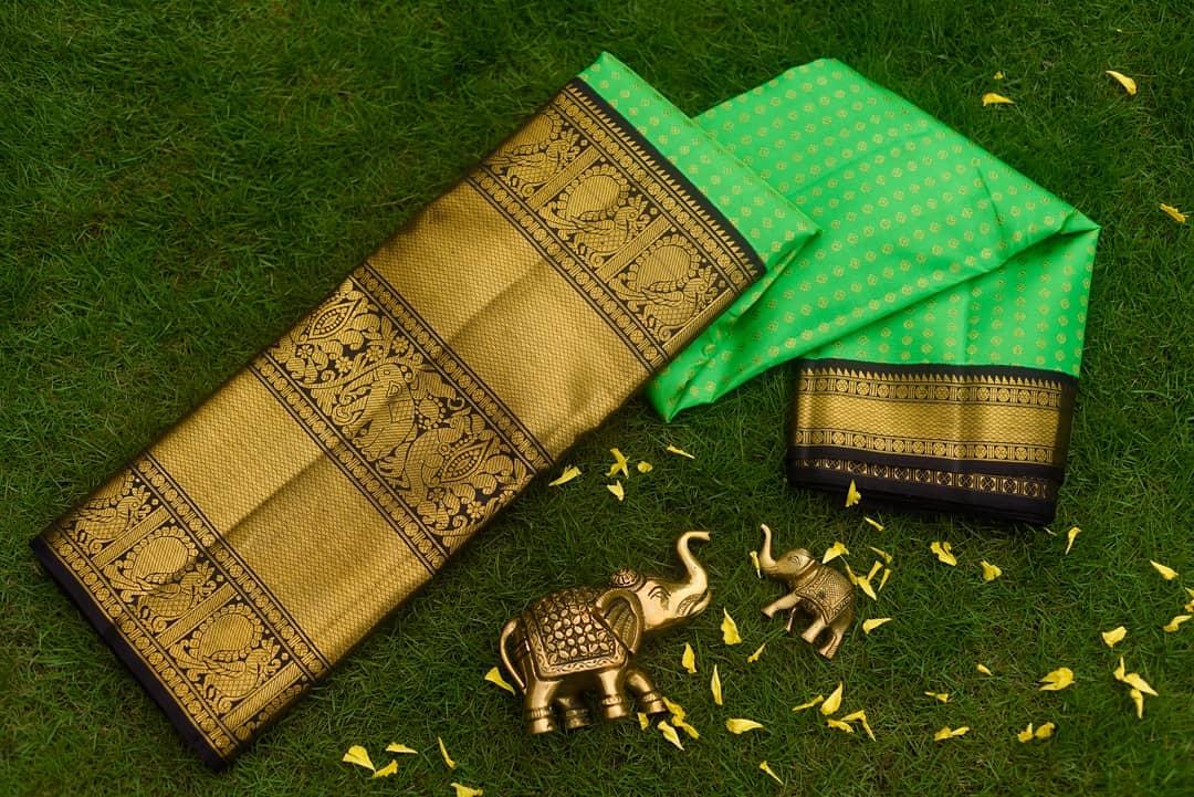 Traditional-Silk-Sarees(7)