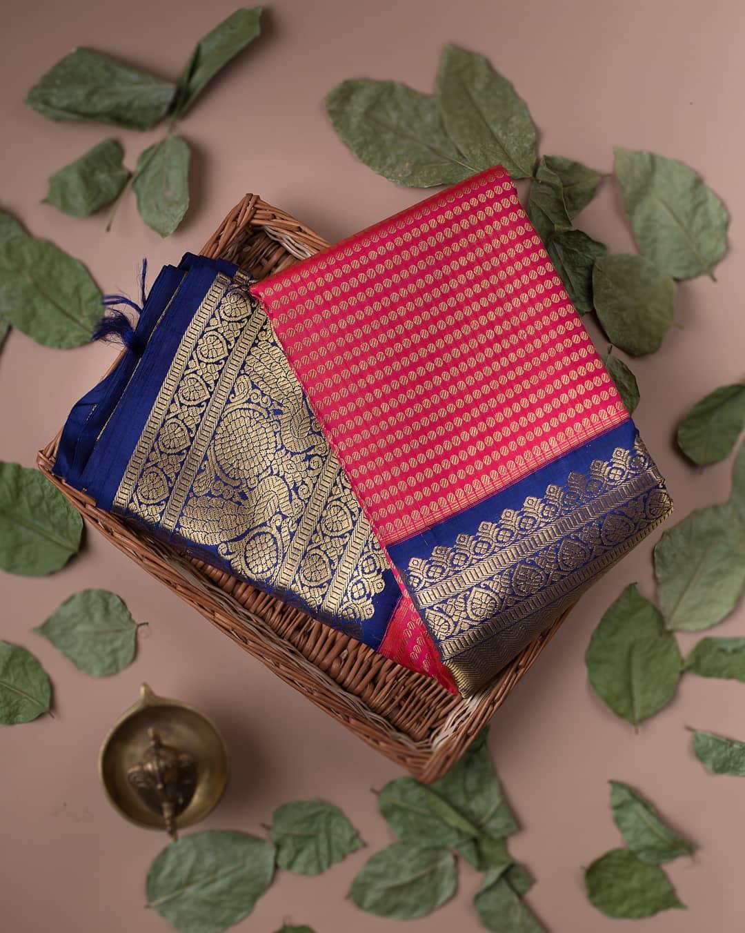 Traditional-Silk-Sarees(9)