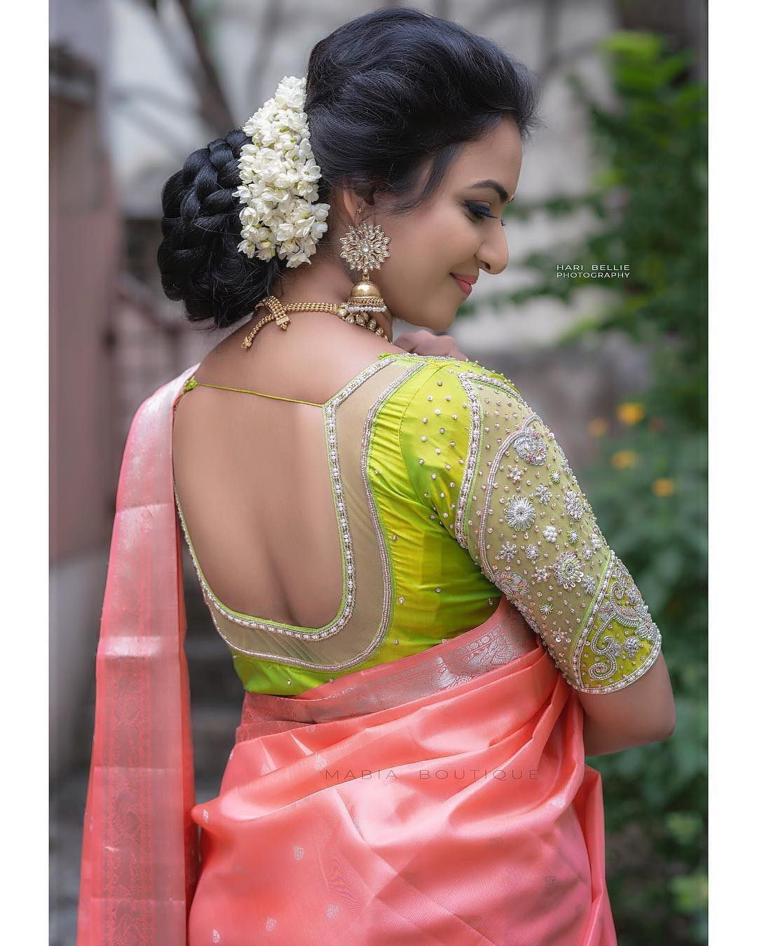 readymade bridal blouses online(14)