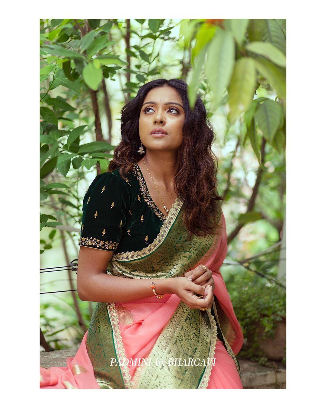 soft-silk-designer-sarees(14)