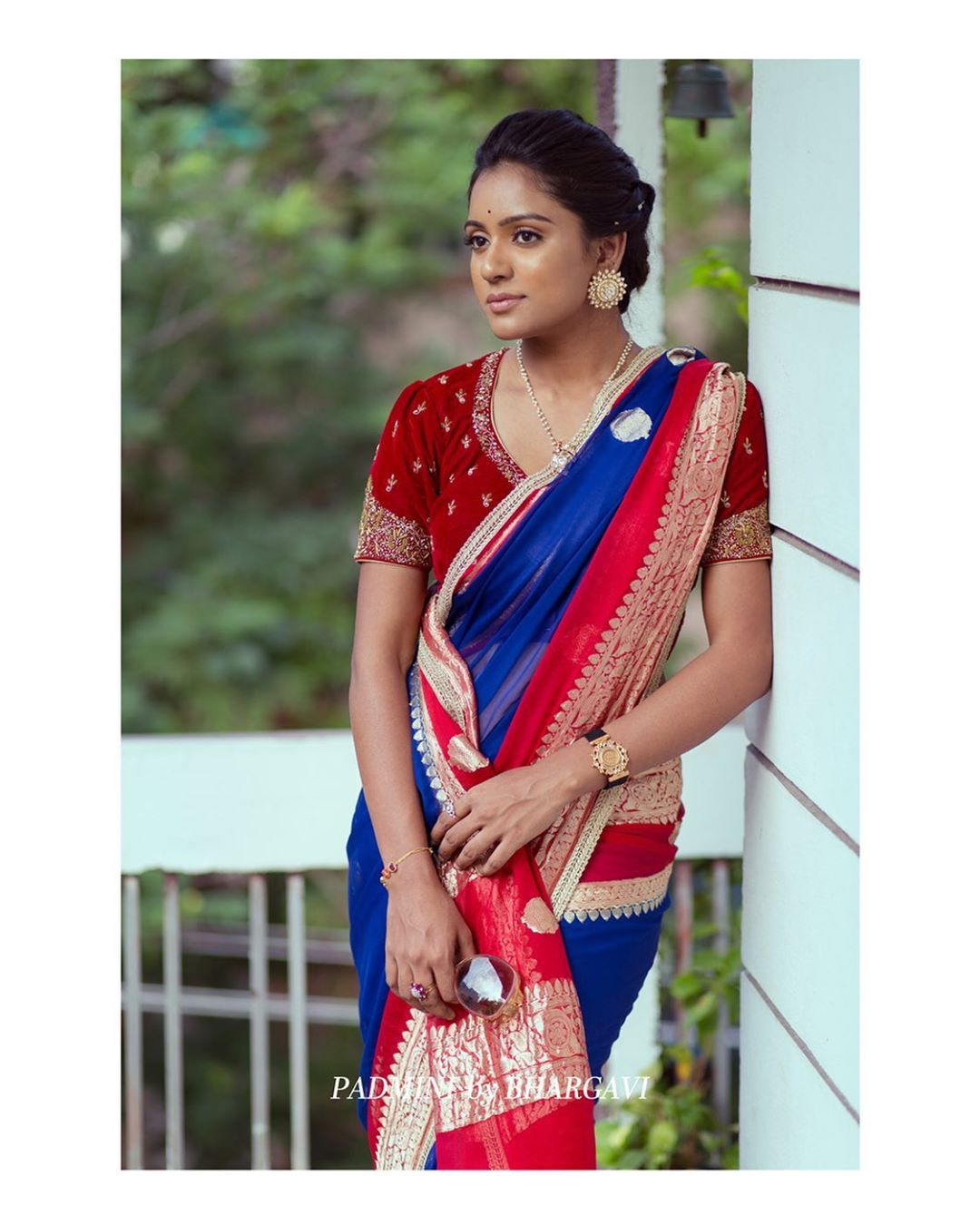 soft-silk-designer-sarees(4)