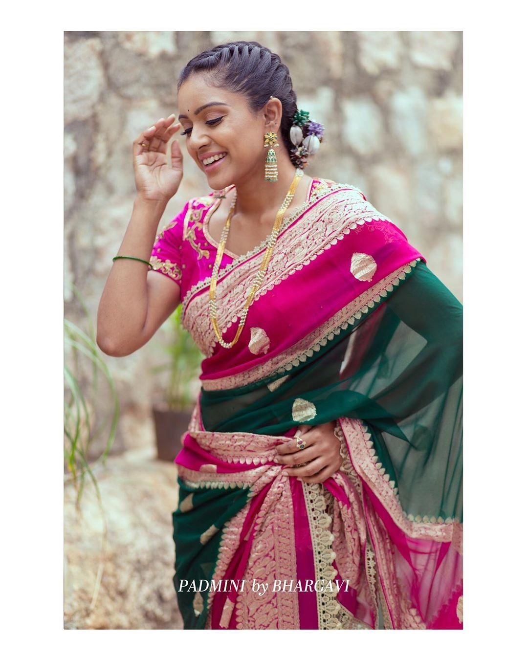 soft-silk-designer-sarees(5)