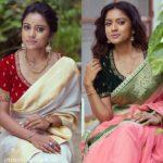 Get the Prettiest Designer Soft Silk Sarees Here