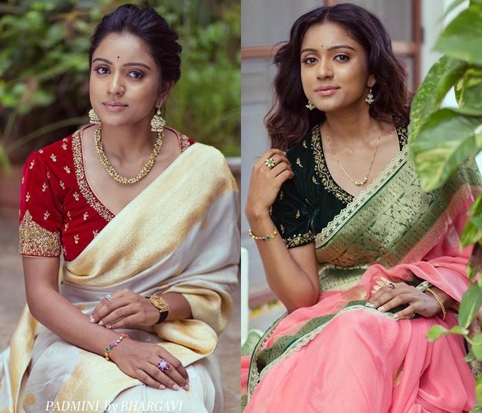 soft-silk-designer-sarees(featured Image)