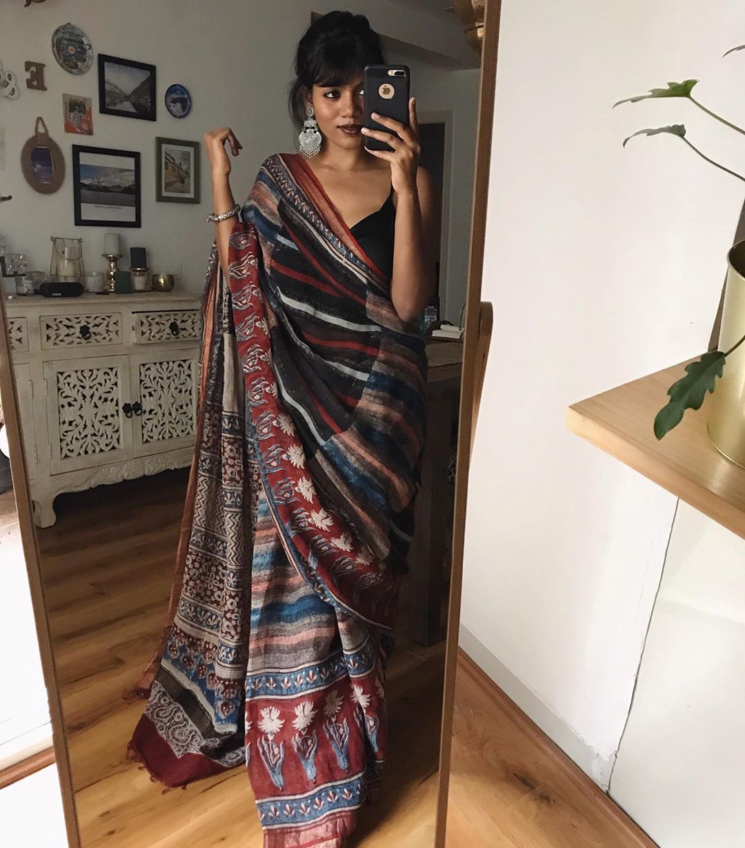 Instagram-Fashion-Bloggers(11)