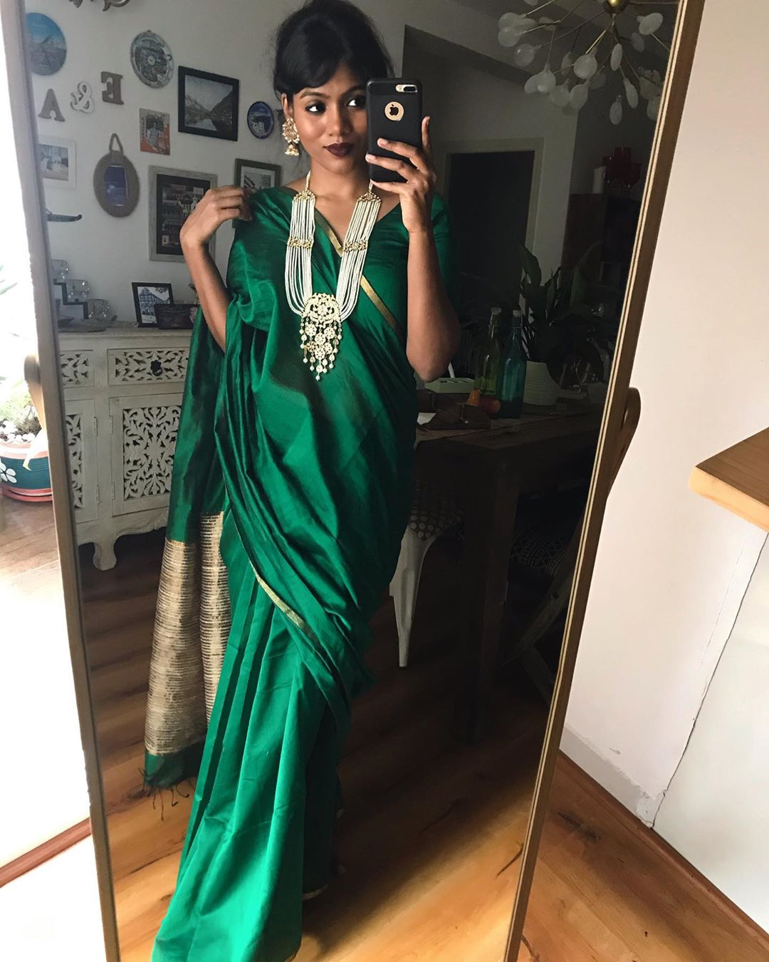 Instagram-Fashion-Bloggers(15)