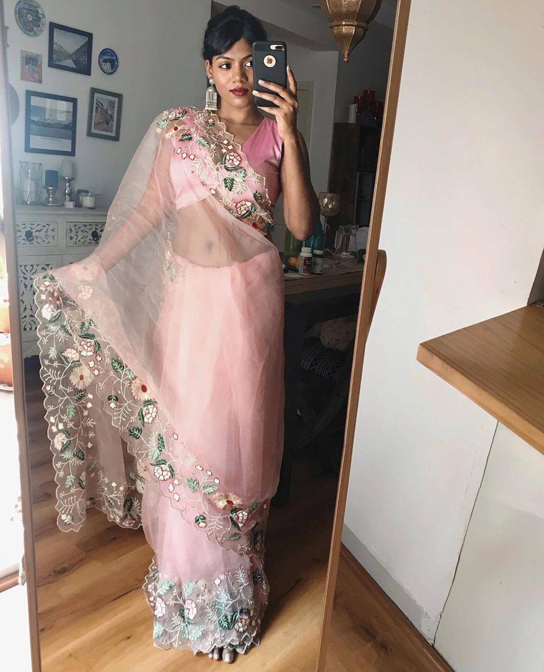 Instagram-Fashion-Bloggers(5)