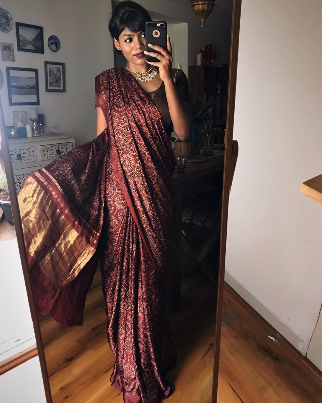 Instagram-Fashion-Bloggers(8)