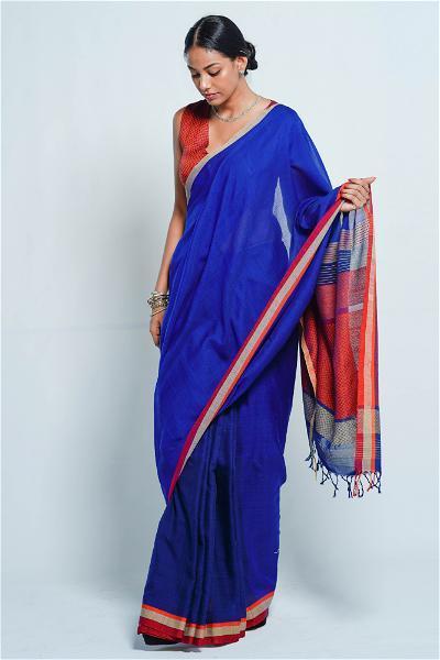 Latest-Formal-Wear-Sarees(13)