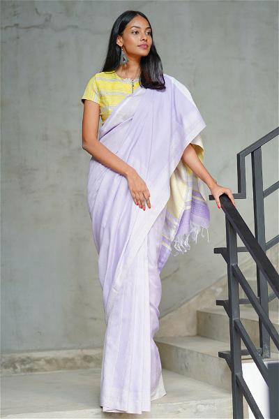 Latest-Formal-Wear-Sarees(15)