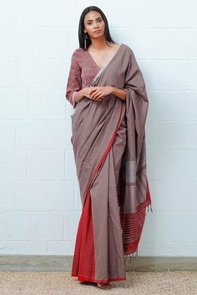 Latest-Formal-Wear-Sarees(2) (1)