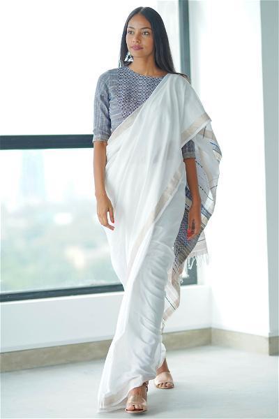 Latest-Formal-Wear-Sarees(4)