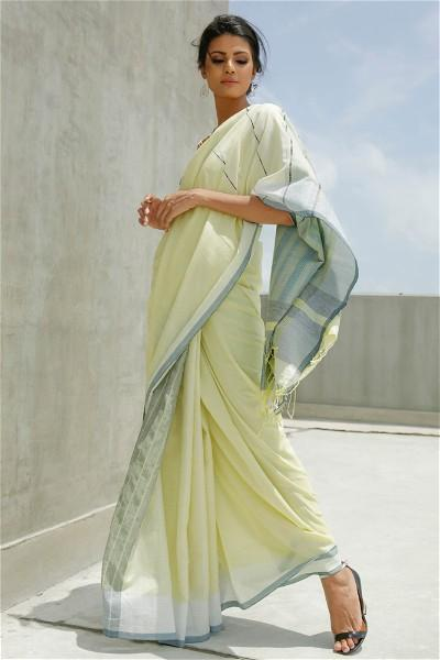 Latest-Formal-Wear-Sarees(6)