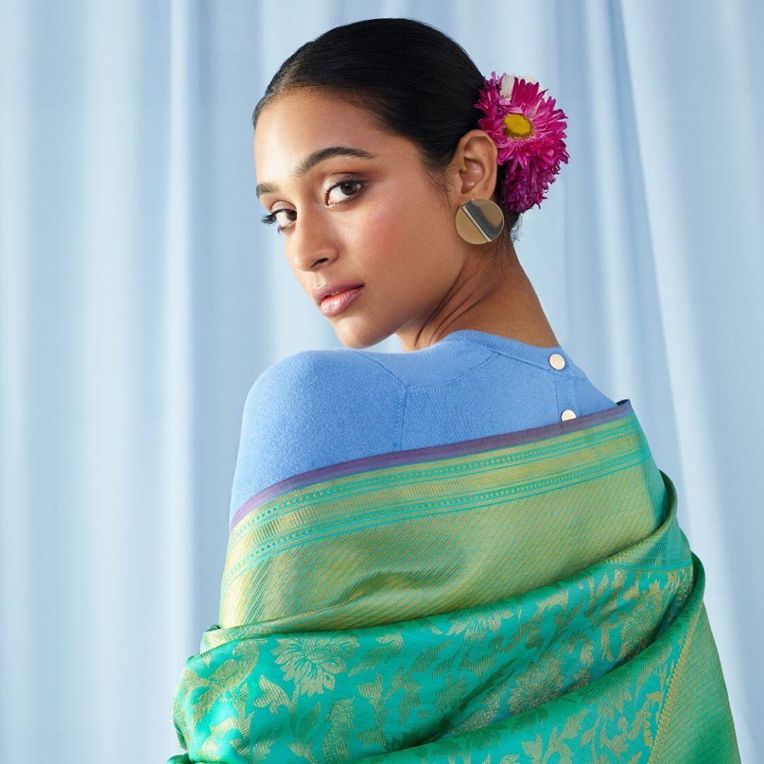 New-Silk-Saree-Designs(10)