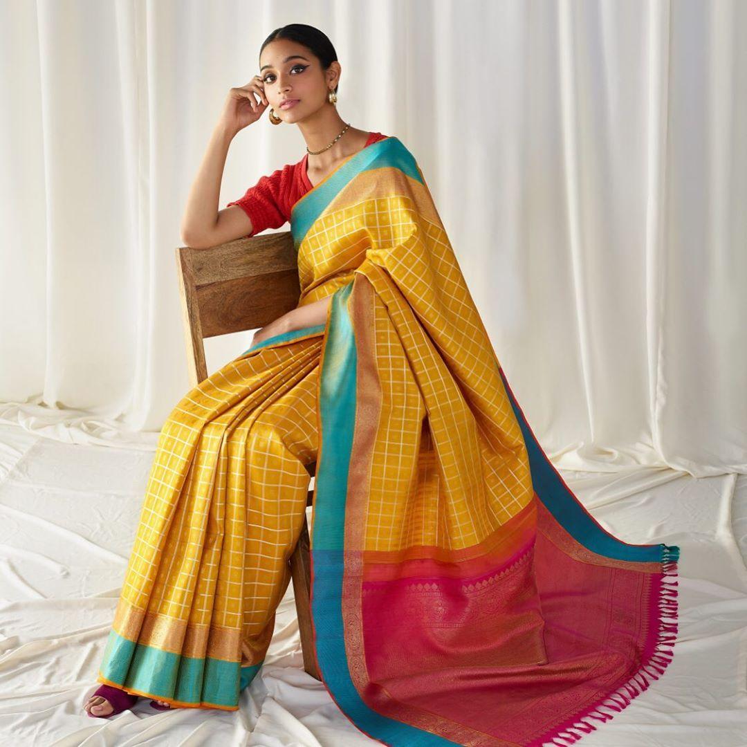 New-Silk-Saree-Designs(12)