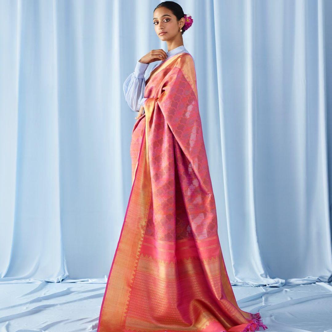 New-Silk-Saree-Designs(5)