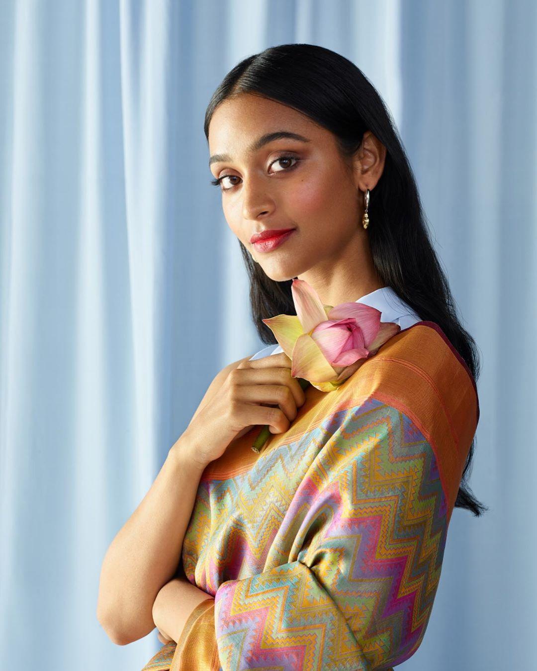 New-Silk-Saree-Designs(9)