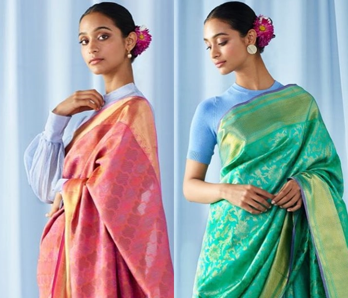 New-Silk-Saree-Designs(Featured Image)