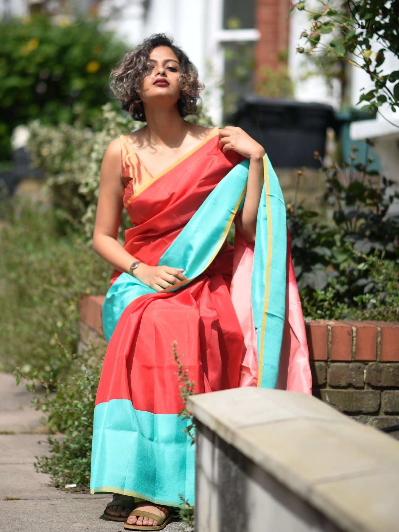 Simple-Traditional-Sarees(18)