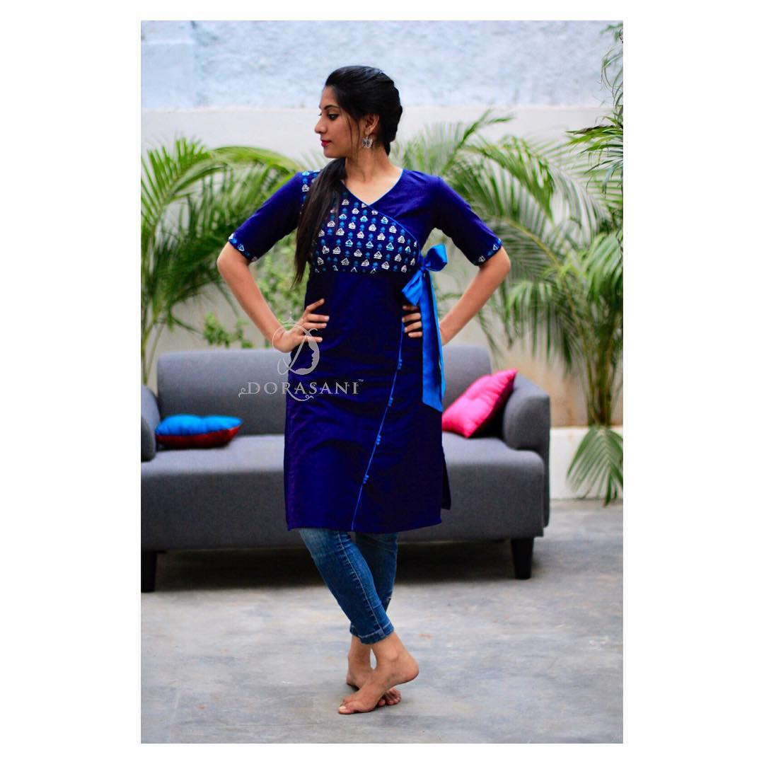 South-Indian-Ethnic-Dresses(1)