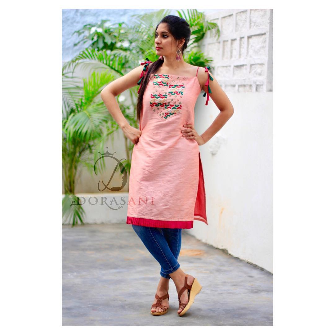 South-Indian-Ethnic-Dresses(10)