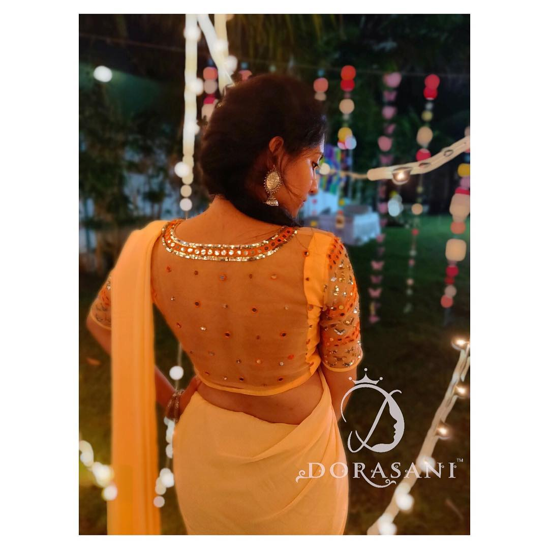 South-Indian-Ethnic-Dresses(11)