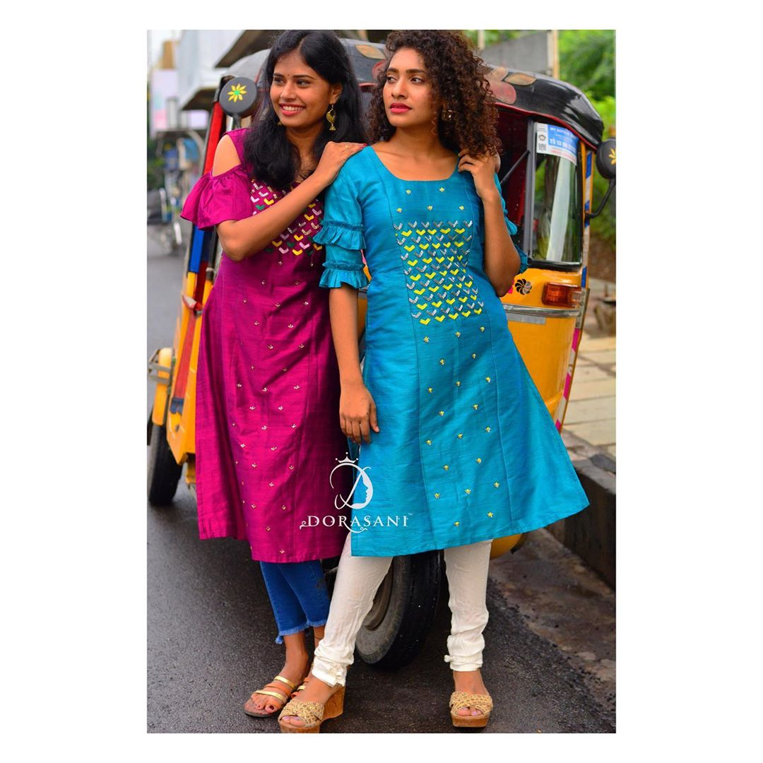South-Indian-Ethnic-Dresses(12)