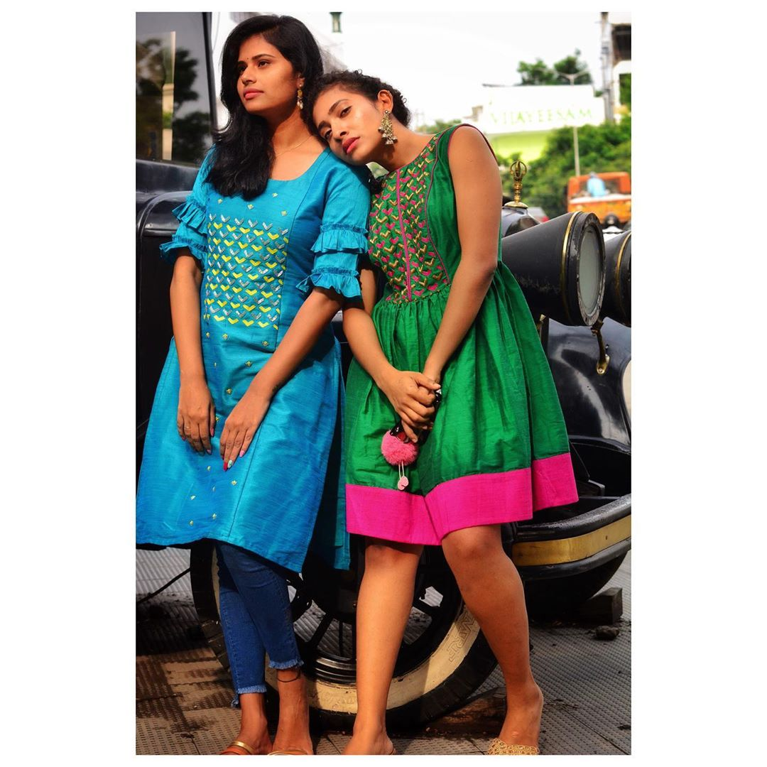 South-Indian-Ethnic-Dresses(13)