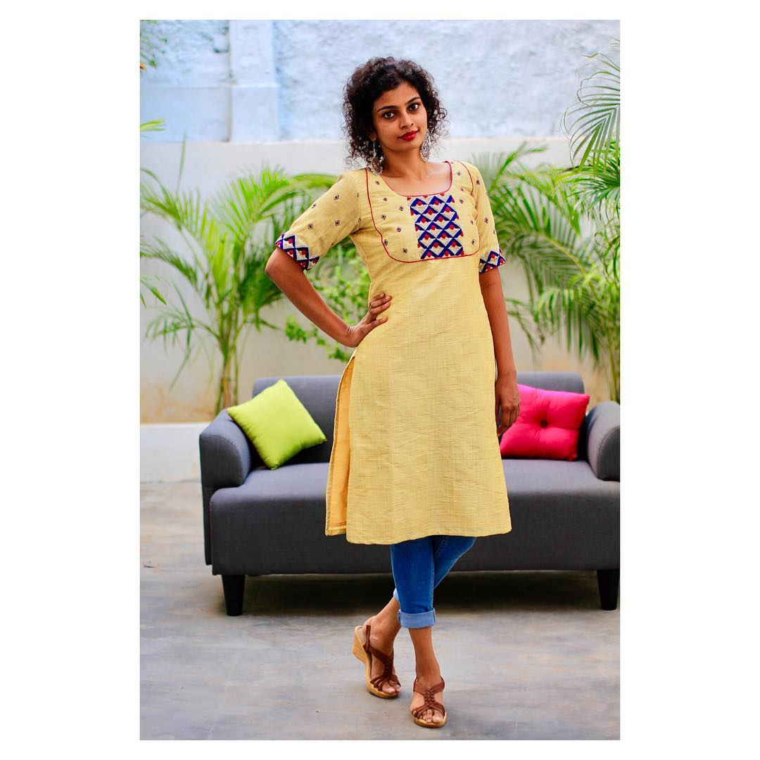 South-Indian-Ethnic-Dresses(5)