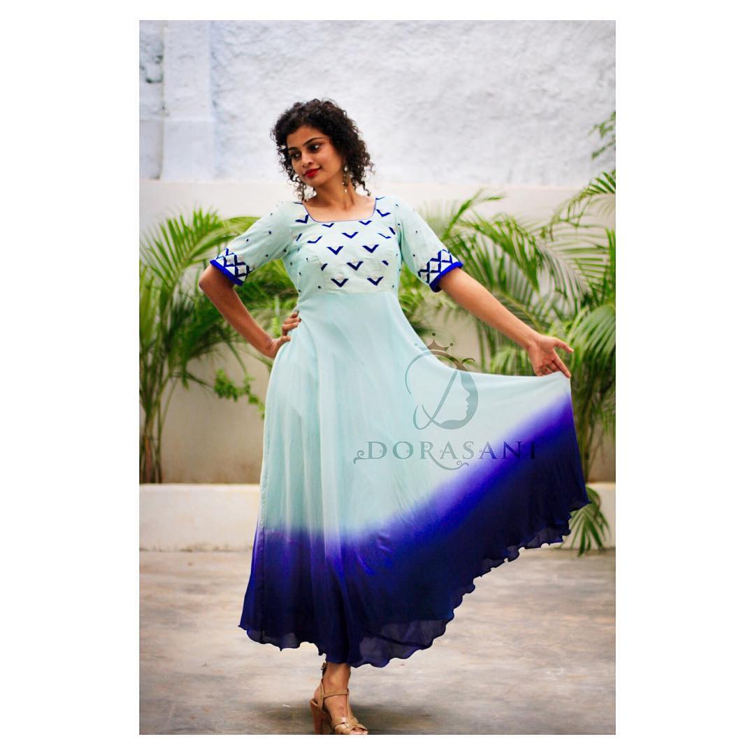 South-Indian-Ethnic-Dresses(7)
