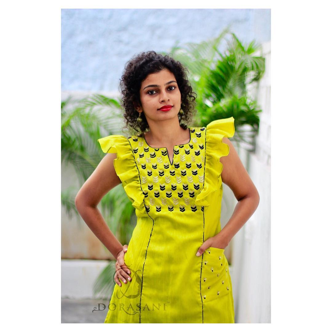 South-Indian-Ethnic-Dresses(9)
