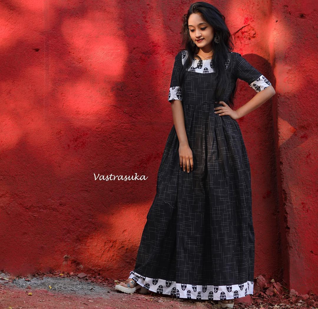 South-Indian-Traditional-Dresses(1)
