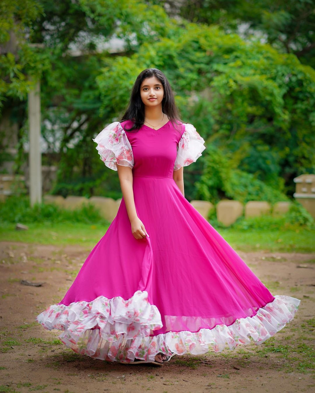 South-Indian-Traditional-Dresses(10)