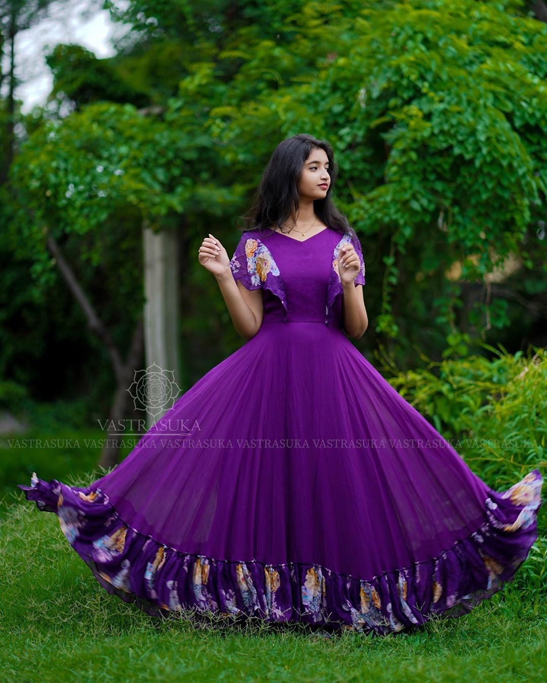 South-Indian-Traditional-Dresses(12)