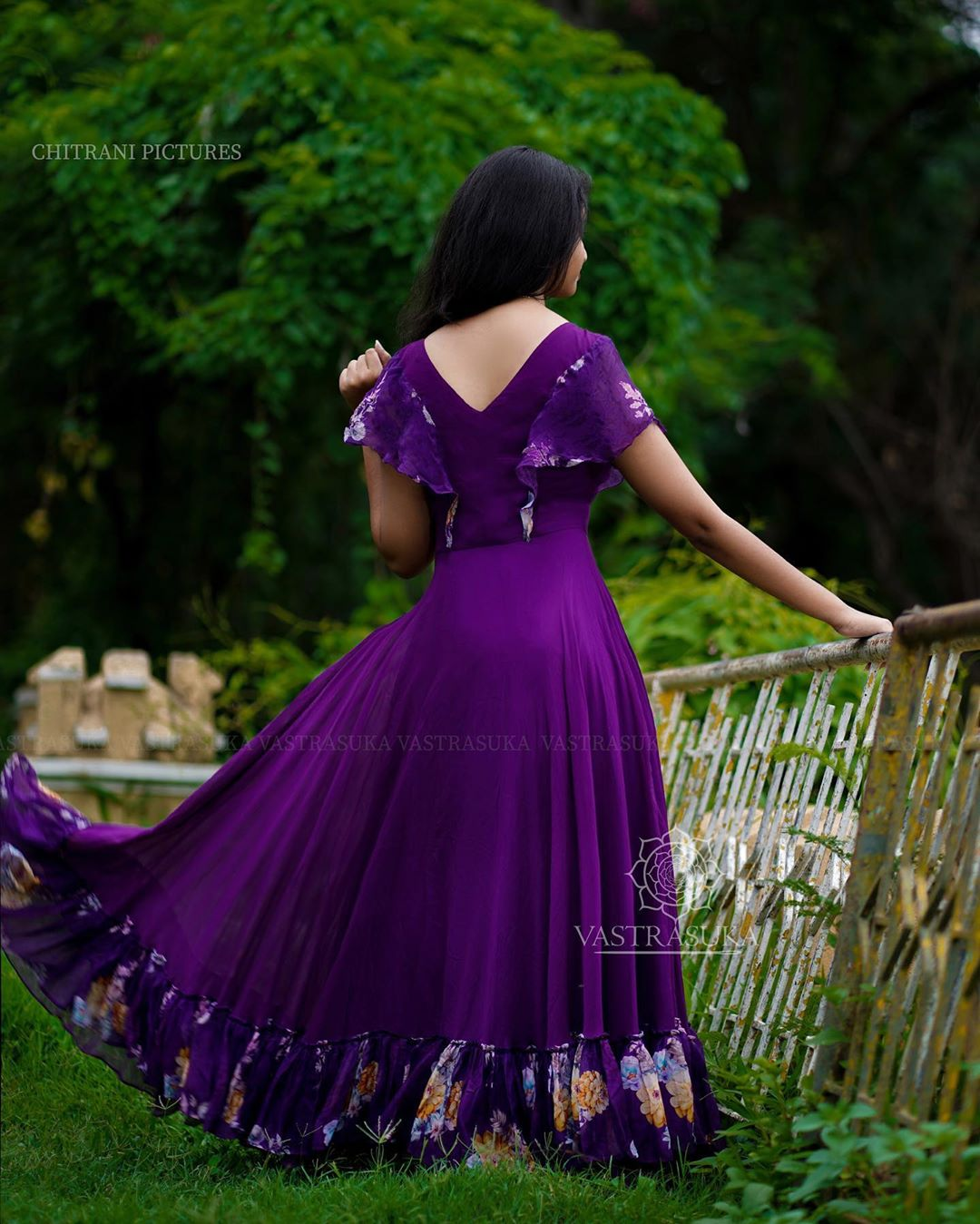 South-Indian-Traditional-Dresses(13)