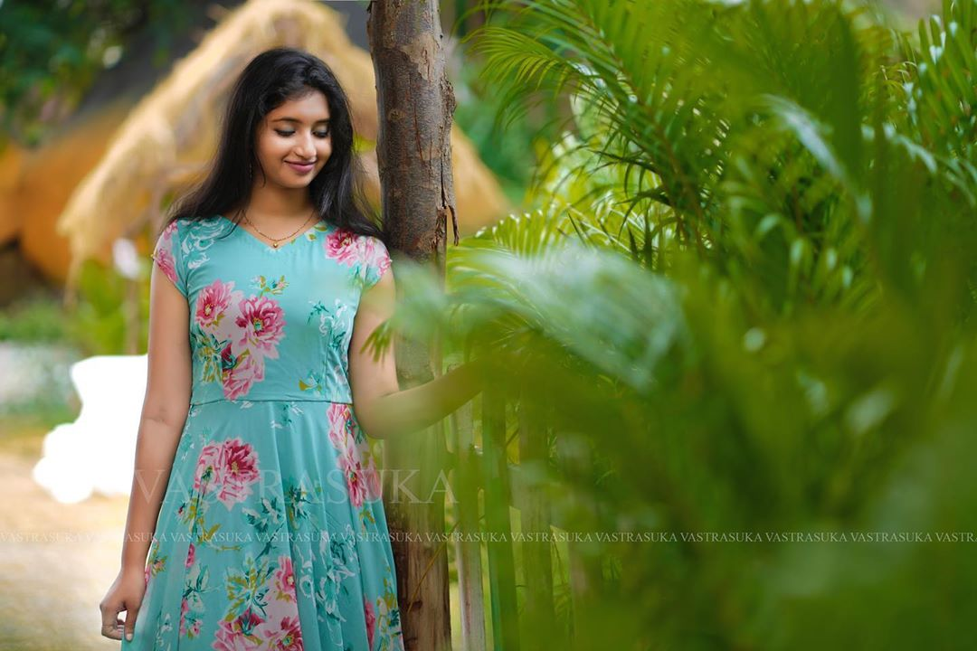 South-Indian-Traditional-Dresses(14)