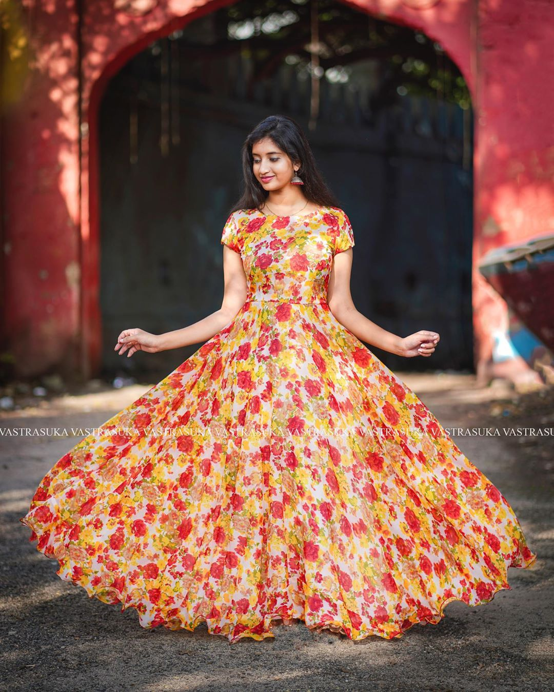 South-Indian-Traditional-Dresses(16)