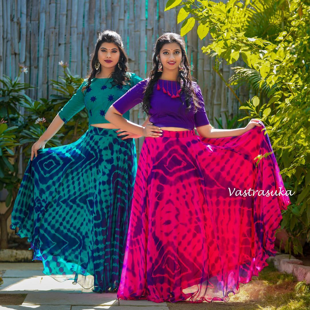 South-Indian-Traditional-Dresses(3)