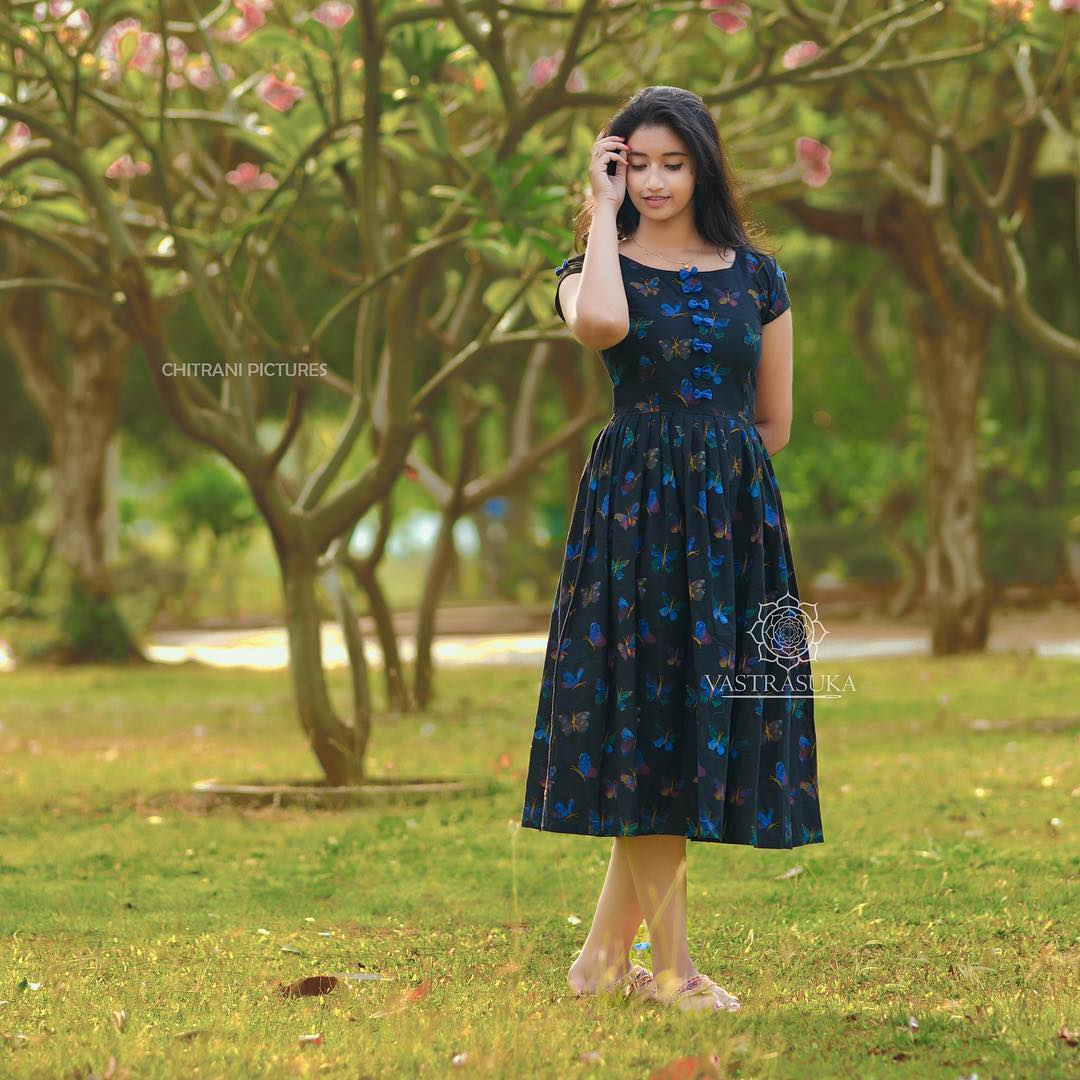 South-Indian-Traditional-Dresses(5)