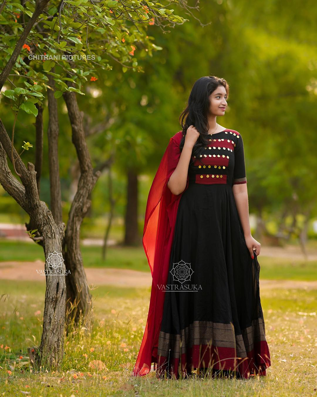 South-Indian-Traditional-Dresses(6)