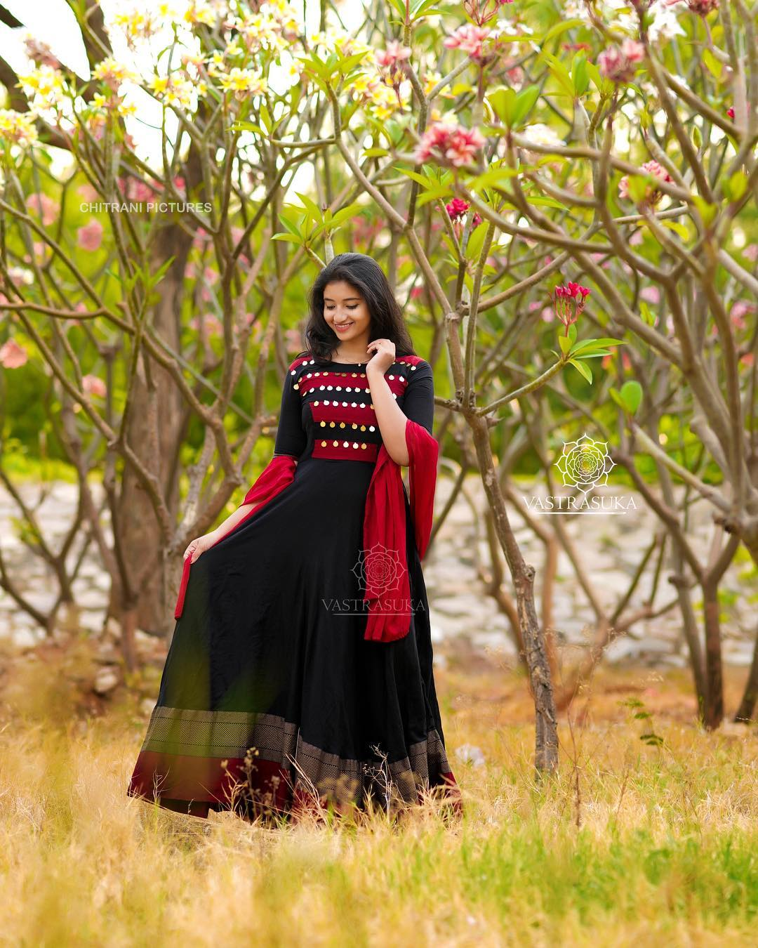 South-Indian-Traditional-Dresses(7)