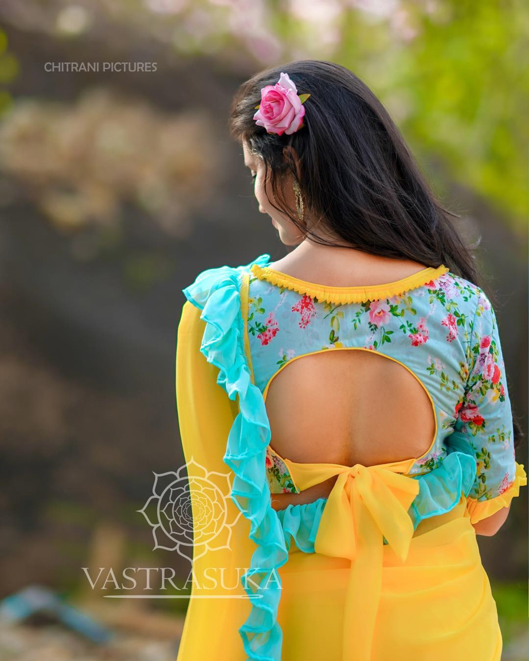South-Indian-Traditional-Dresses(9)