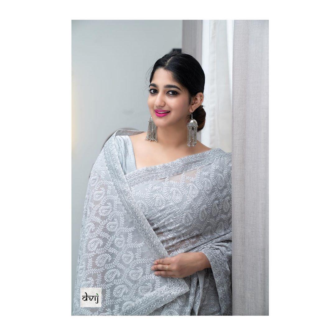 Trendy-Sarees-2019(14)