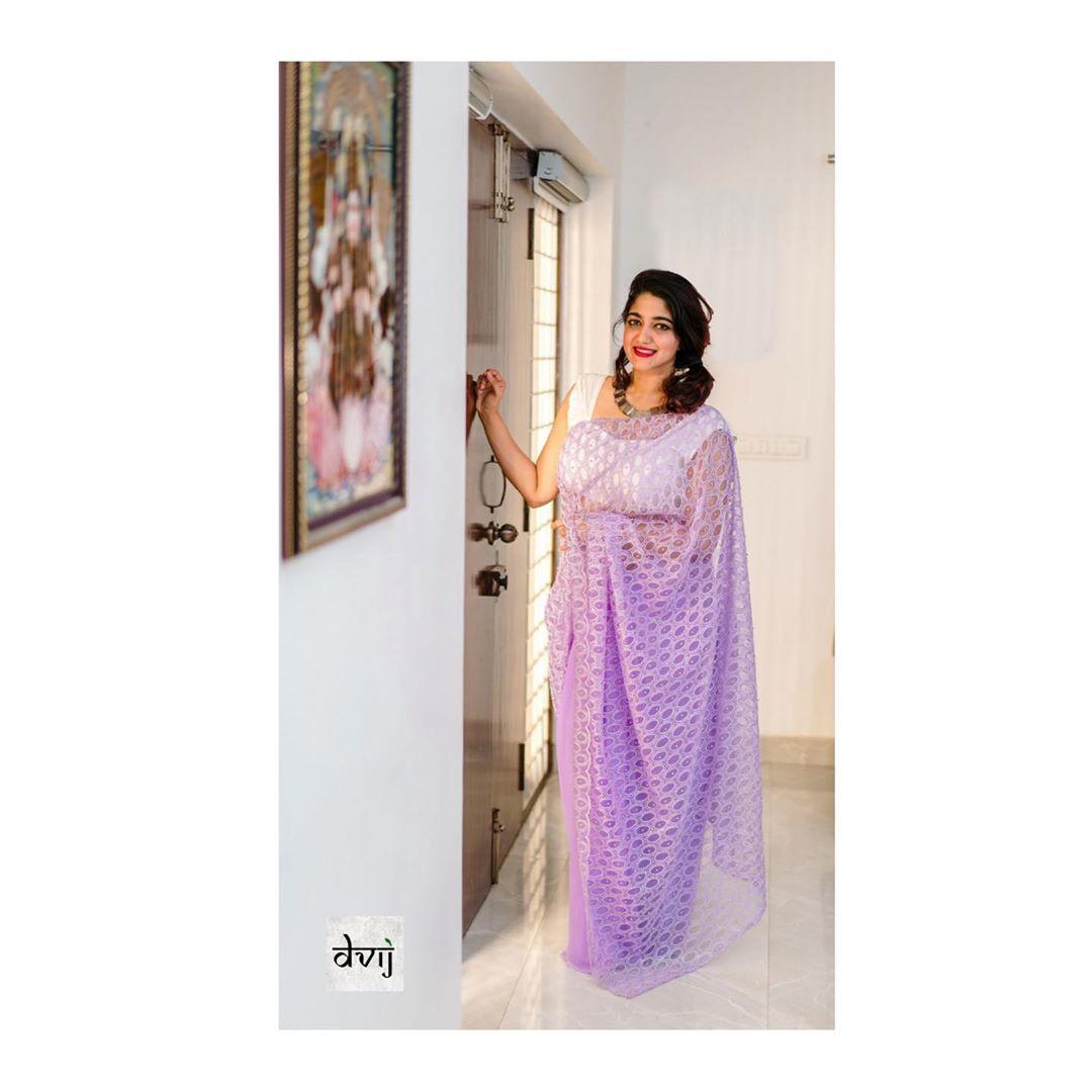 Trendy-Sarees-2019(3)