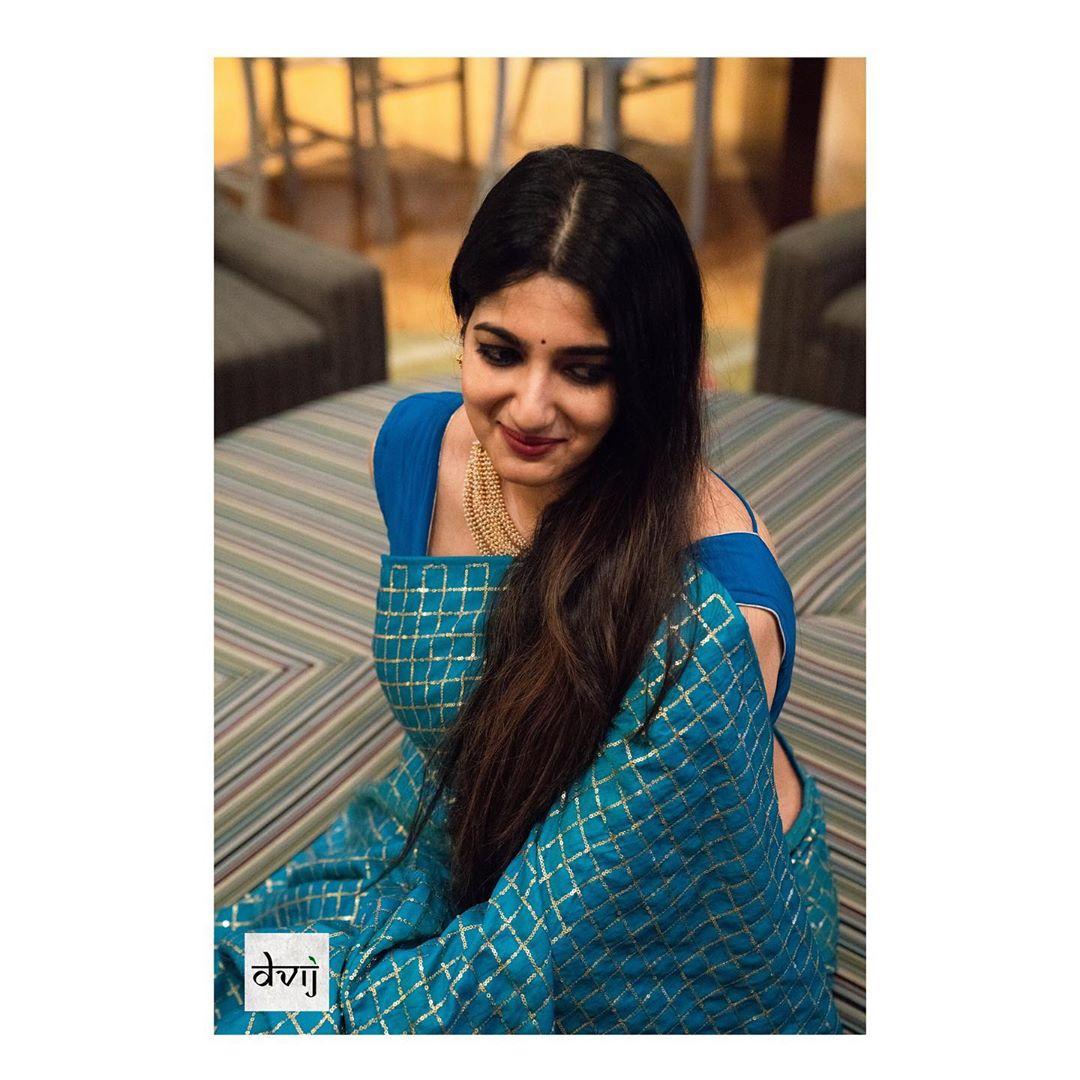 Trendy-Sarees-2019(4)