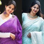 You Can Shop Trendy Saree Designs Here!